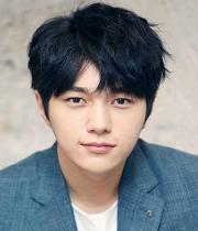 Kim Myung Soo