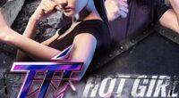 Hot Girl (2016)