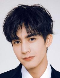 Song Wei Long