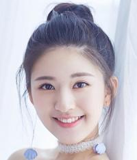 Rosy Zhao