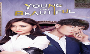 Young and Beautiful 7. Bölüm