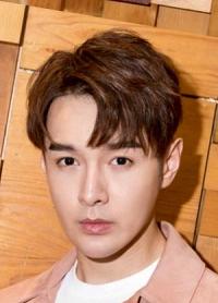 Zhang Hao Wei