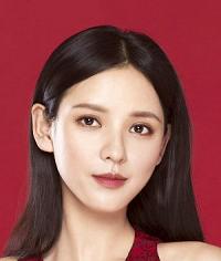 Zhang Yu Xi
